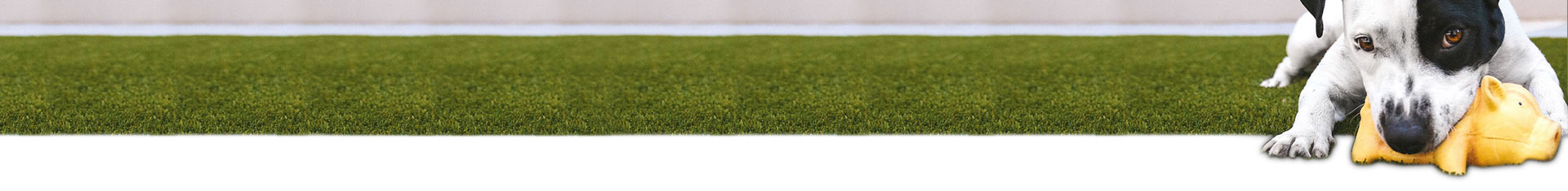 Residential Artificial Grass Products