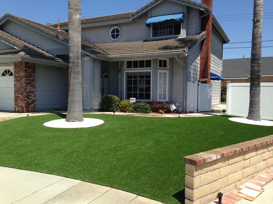 Artificial Grass Costco Archives - Always Green Synthetic Grass