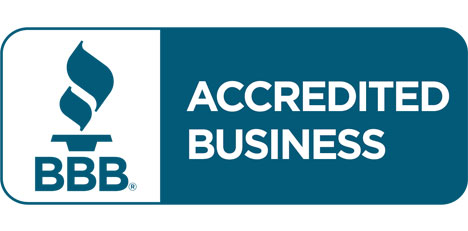 BBB Accedited Artificial Grass Company