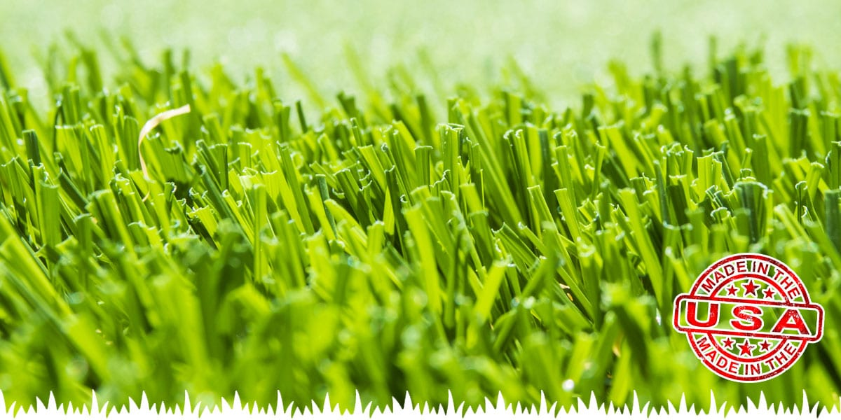 Best Artificial Grass Product