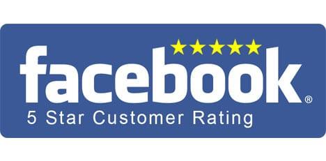 Facebook 5-Star Artificial Grass Company
