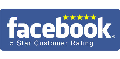Facebook 5-Star Artificial Grass Company