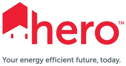 Hero Energy Program