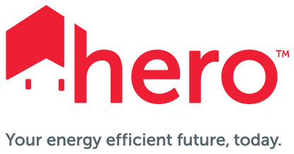 Hero Energy Program