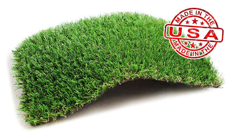 Artificial Grass Orange County