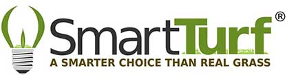 SmartTurf Products