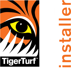 TigerTurf Certified Installer