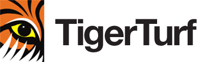 Tiger Turf Products