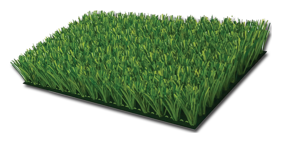 Best Sports Turf Football Soccer Baseball
