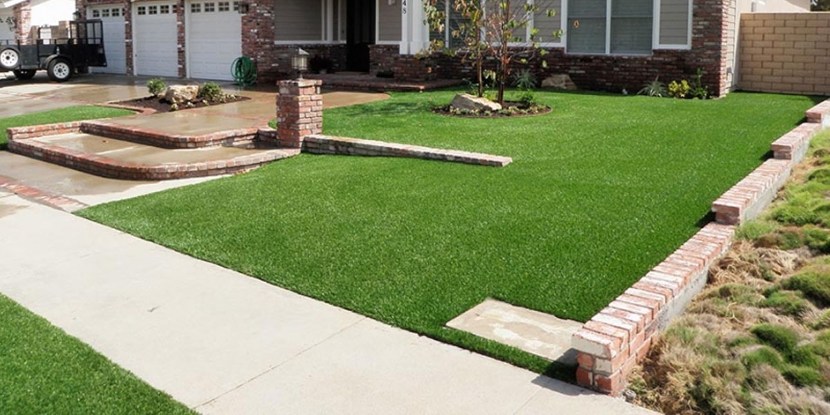 Synthetic Grass Best Price