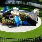 Artificial Grass Install Orange County CA