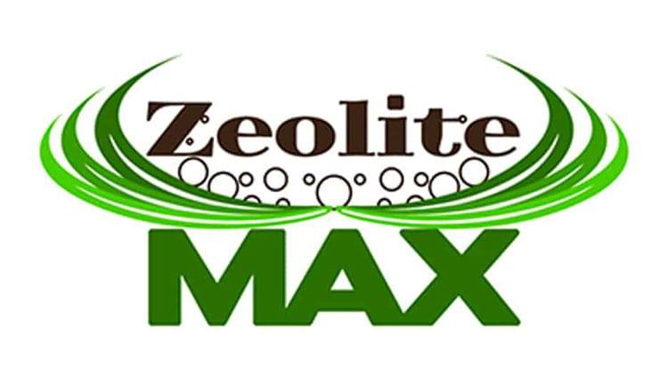 Zeolite Max
